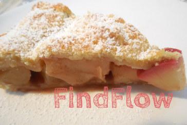 Find Flow – Apple Pie