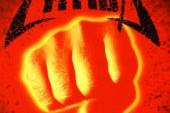 Bring The Noise – Terremoto, Litfiba
