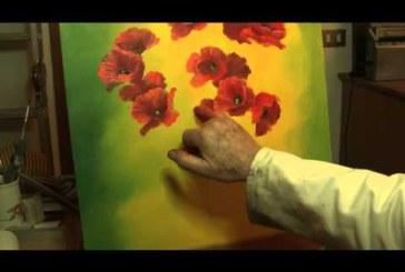 Dalsher Creazioni – Colori Naturali