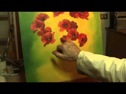 Dalsher Creazioni - Colori Naturali