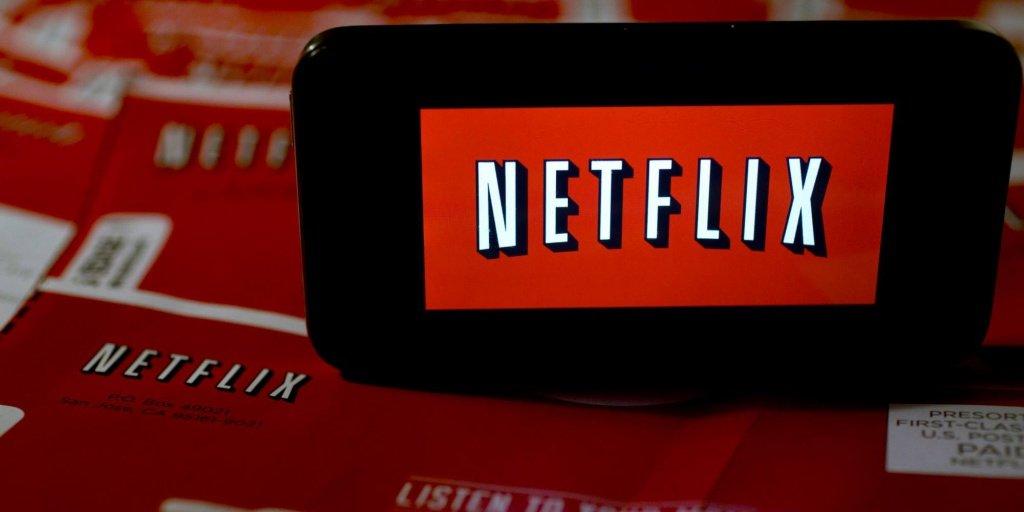 Vale la pena abbonarsi a Netflix?