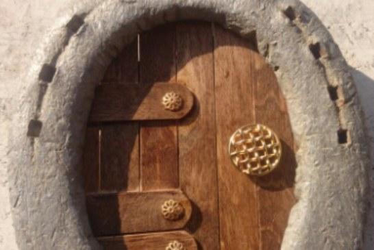 Dalsher – Porta delle fate!