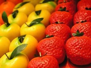 fruttini-di-marzapane