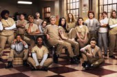 5 telefilm per fare binge-watching su Netflix