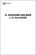 COP_Salinger_Holden.indd