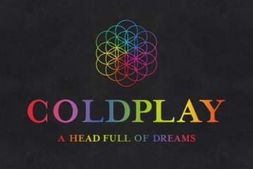 Coldplay – A Head Full Of Dreams – Recensione