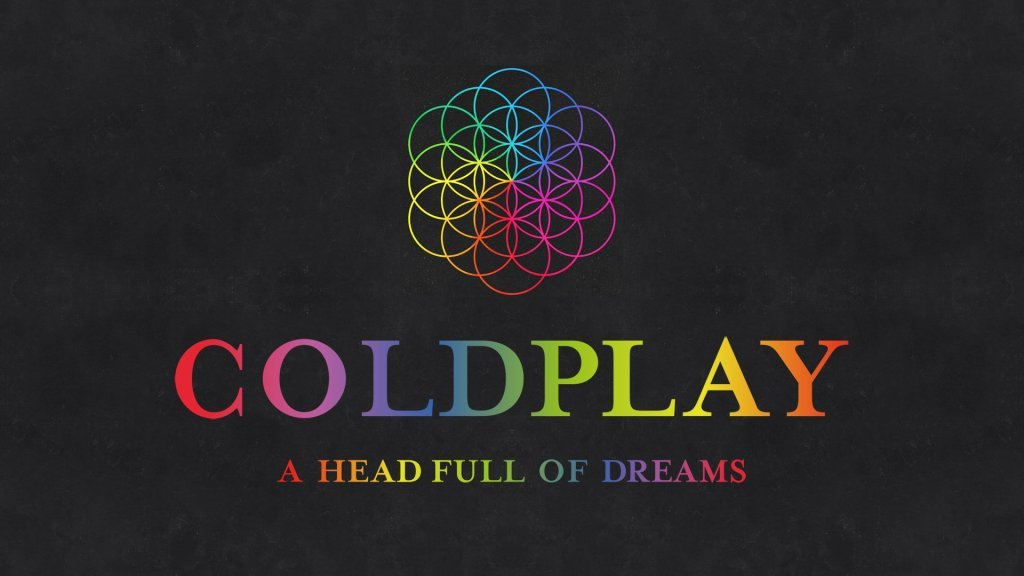 Coldplay - A Head Full Of Dreams - Recensione