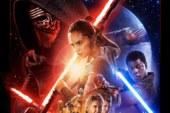 Star Wars, Il Risveglio della Forza – Recensione