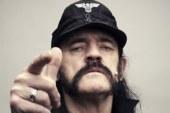 In memoria di Lemmy Kilmister