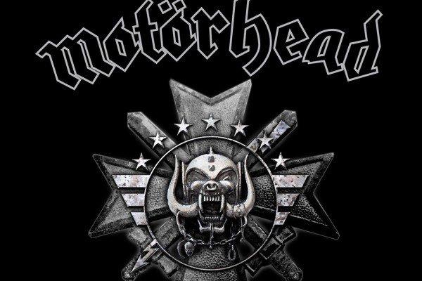 Motorhead - Bad Magic - Recensione
