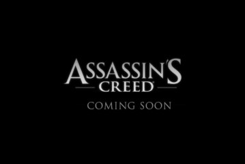 Assassin's Creed: non ci siamo.