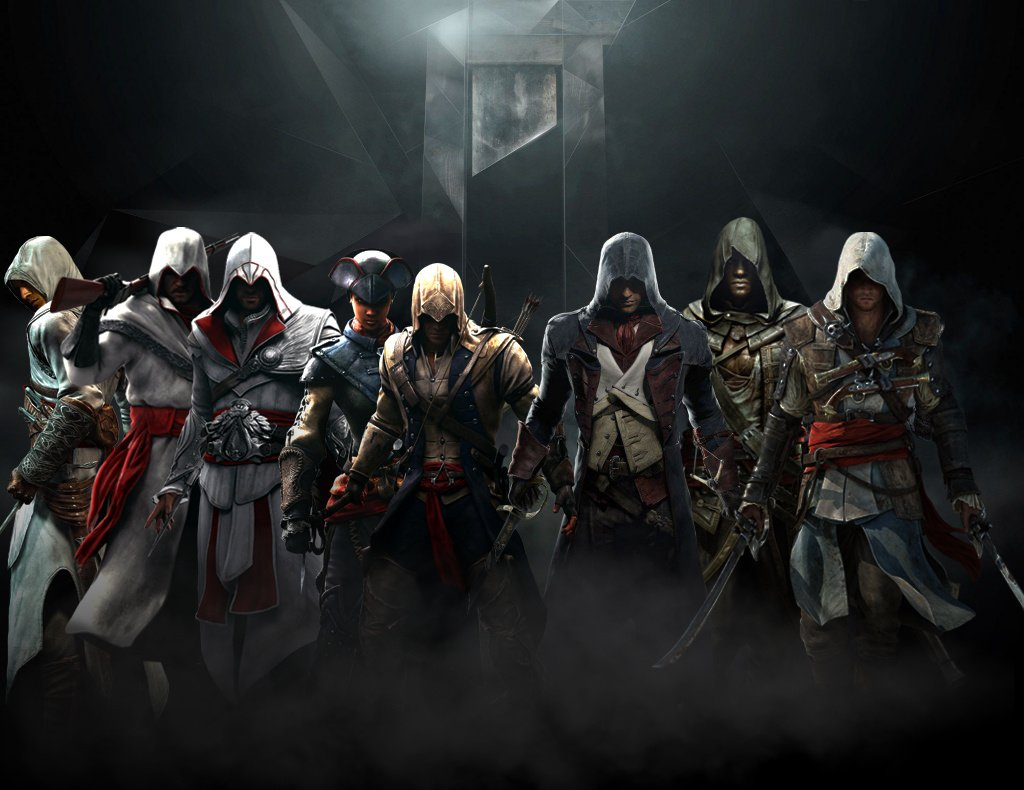 assassins-creed-unite