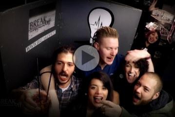 Rec OFF – videobox @ Capodanno FLOG