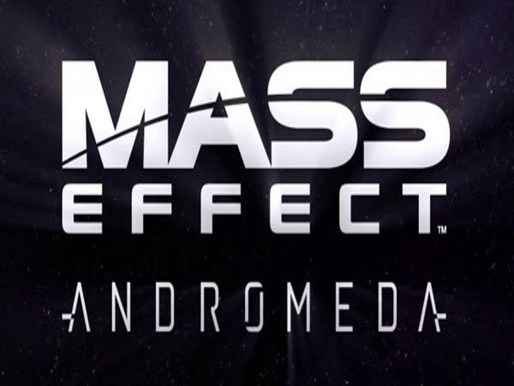 Mass Effect Andromeda: a che punto siamo?