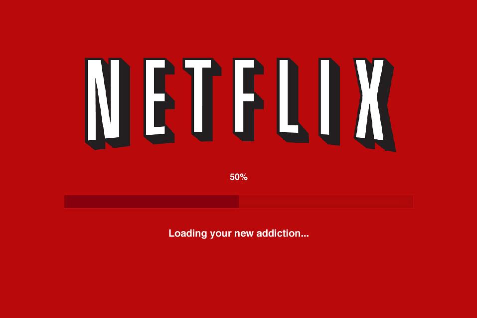 Cosa uscirà su Netflix nel 2016