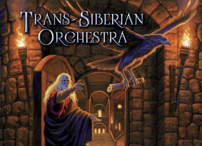 trans-siberian-orchestra-Letters-From-The-Labyrinth-2015