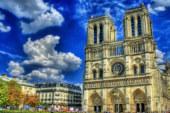 Notre Dame de Paris – Recensione