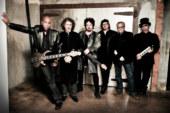 Toto XIV Tour – Live @ Palageorge, Montichiari – Report