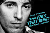 The Ties That Bind – Bruce Springsteen – Recensione