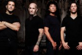 For All Kings – Anthrax – Recensione