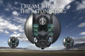 The Astonishing – Dream Theater – Recensione