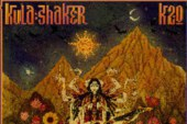K2 – Kula Shaker – Recensione