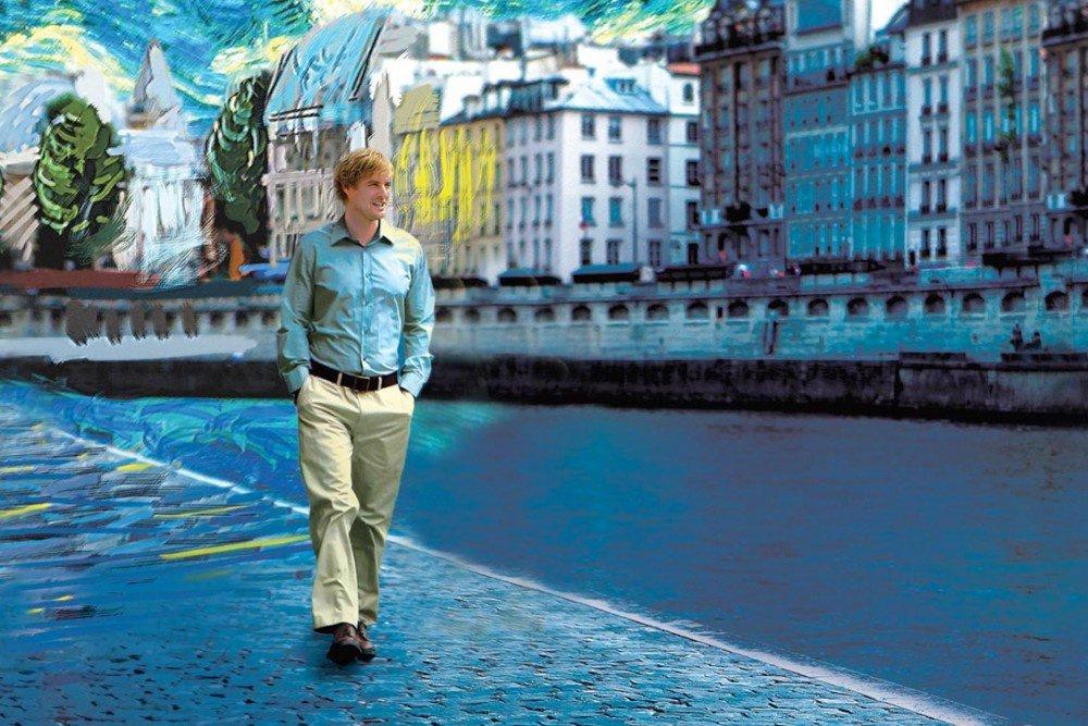Midnight in Paris - Recensione