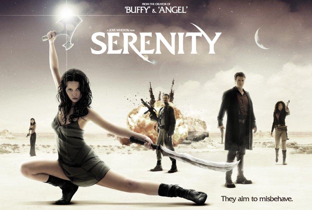 serie-tv-cancellate-serenity