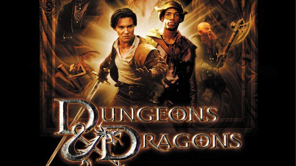 film-videogiochi-dungeon-dragons