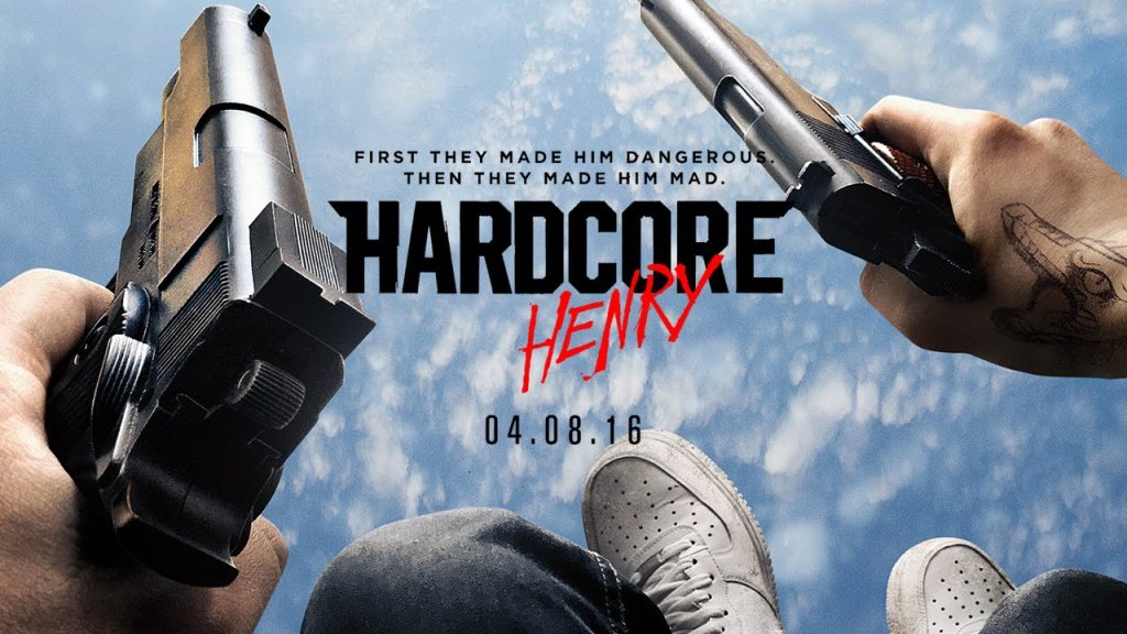 film-videogiochi-hardcore-henry