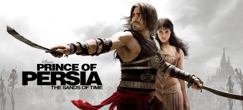 film-videogiochi-prince-of-persia
