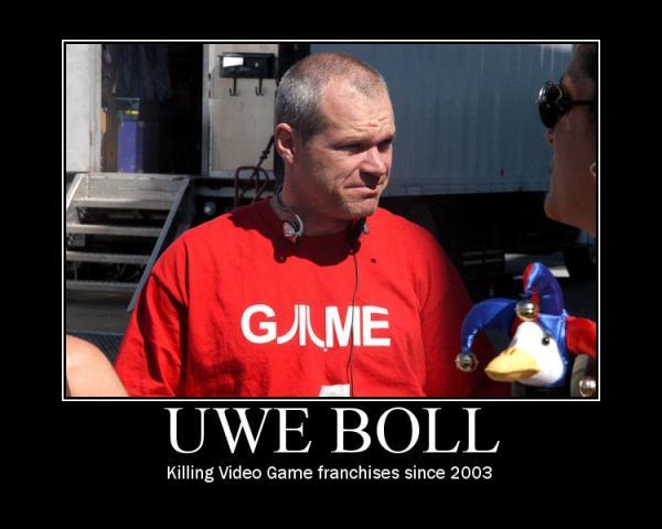 film-videogiochi-uwe-boll