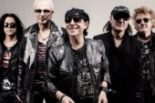 Return To Forever – Scorpions – Recensione