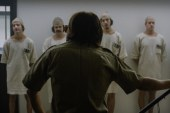 The Stanford Prison Experiment – Recensione