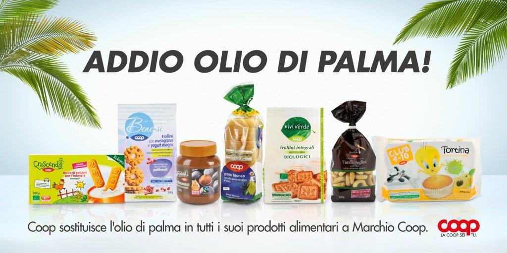 pronti ad assaporare le nuove tortine al retrogusto di oliva?