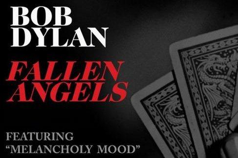 Fallen Angels - Bob Dylan - Recensione