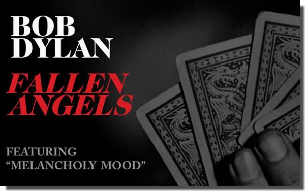 dylan_fallen_angels