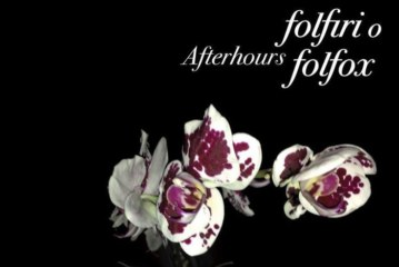 Folfiri o Folfox – Afterhours – Recensione