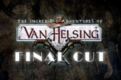 The Incredible Adventures of Van Helsing – Recensione