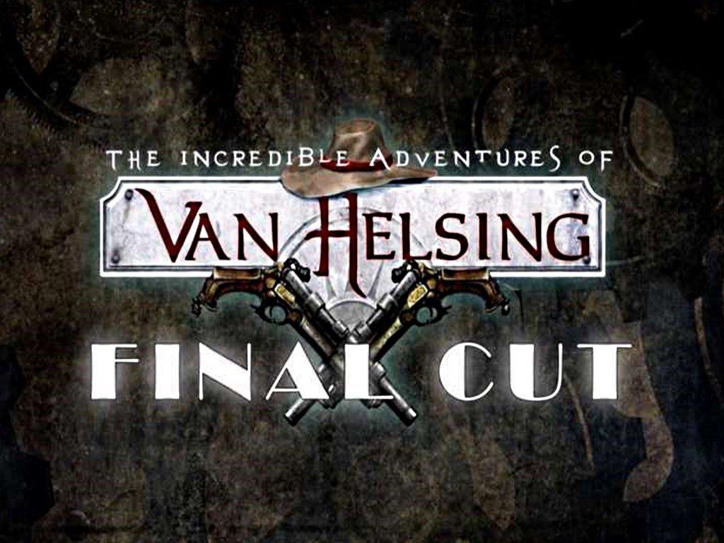 The Incredible Adventures of Van Helsing - Recensione