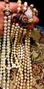 perle-perle