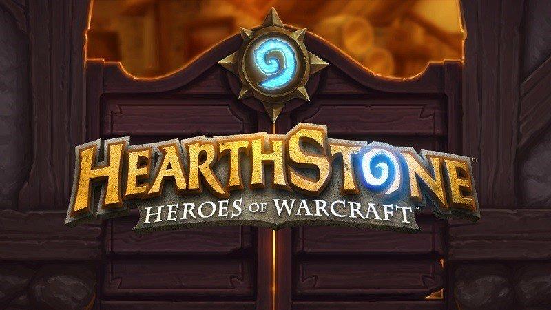 hearthstone-header