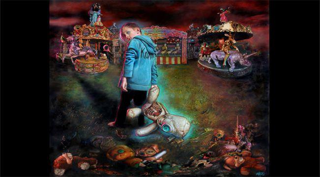 korn_serenity_suffering_artwork_cover