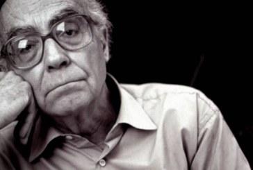 Josè Saramago – Secondo Giovanni