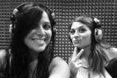 Break the Radio – podcast del 13/02/2017