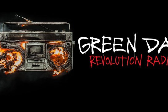 Report Event – Green Day @ Unipol Arena