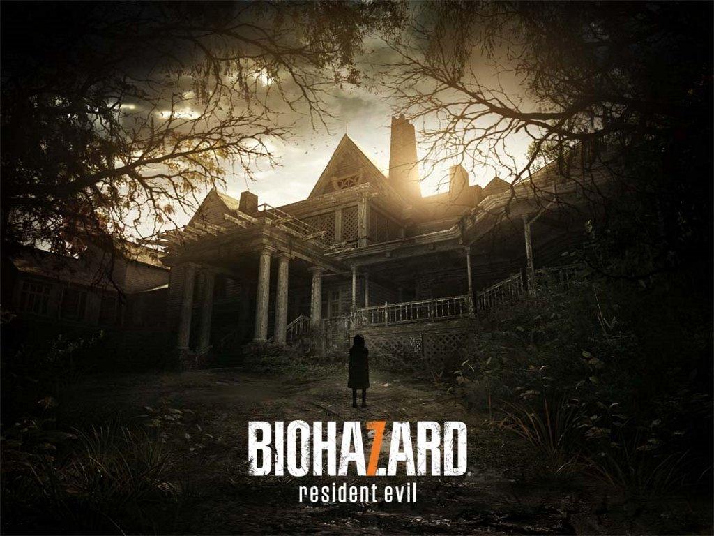 Resident Evil 7 - Recensione
