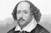 William Shakespeare… secondo Giovanni