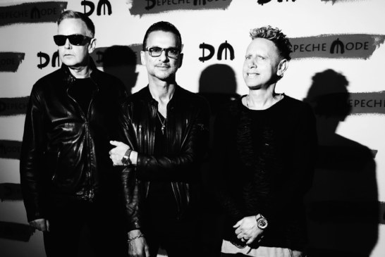 Depeche Mode – Spirit – Recensione