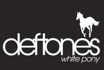 White Pony – Recensione